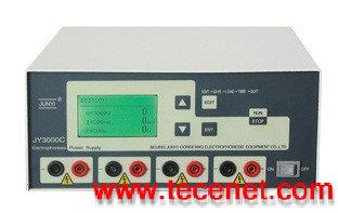 高压电泳仪JY-ECPT3000