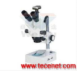 SMC-745系列体视显微镜