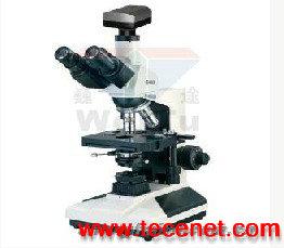 SBM-20C生物显微镜