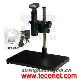 焊接熔深检测系统-熔深显微镜
