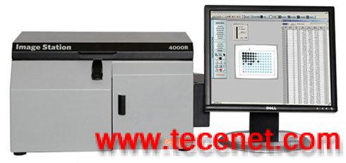 IS4000R图像工作站