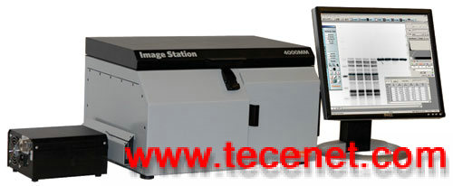 IS4000MM多功能图像工作站
