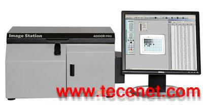 IS4000R Pro全自动图像工作站