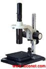 销售高景深单筒显微镜_成像清晰而平稳(图)