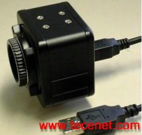 显微镜摄像头价格/报价,首选天宇星光电
