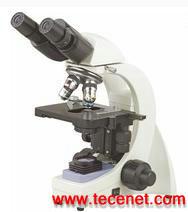 学生生物显微镜价格,优质产品在天宇星光电