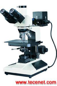正置金相显微镜专业生产,请来天宇星光电