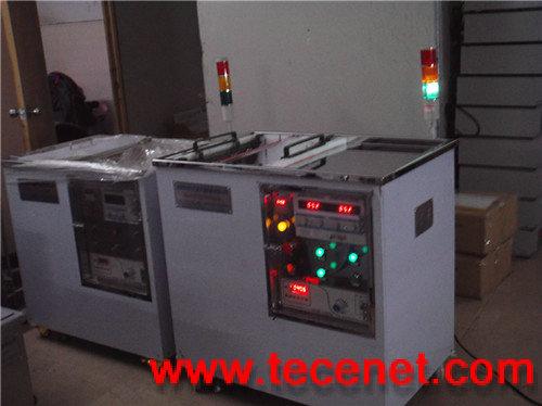 电解超声波厂家,电解超声波清洗机价格