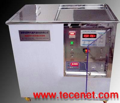深圳洗模机/深圳电解超声波洗模机