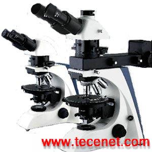 透反射偏光显微镜询价,可联系显微镜厂商