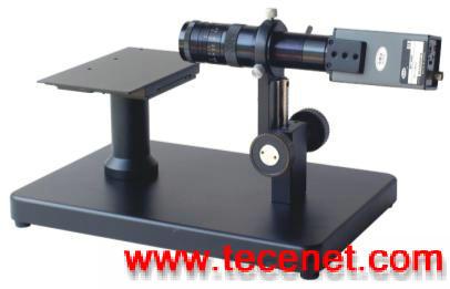 IC管脚检测仪显微镜_经济实际