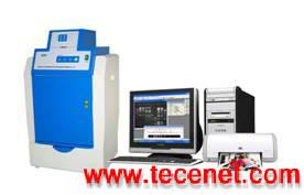 JY04S型-3C型凝胶成像分析系统