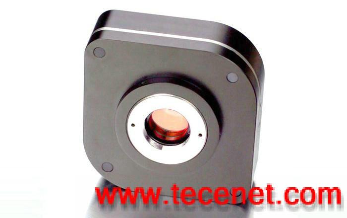 荧光专用科学级冷CCD相机