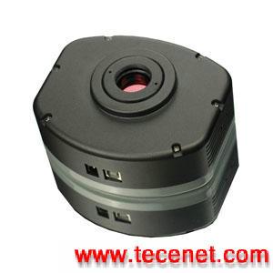 500万像素高分辨率CCD相机