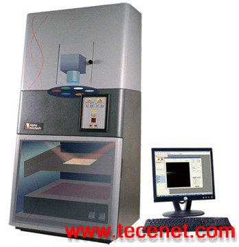 凝胶成像印记成像系统化学发光多色荧光