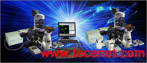 PTI快速钙离子定量分析系统