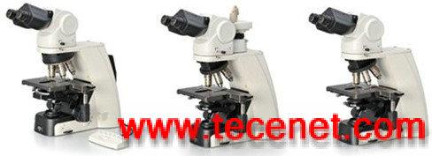 NIKON新型正置显微镜Ci系列