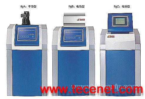BIO-BEST200E凝胶成像系统