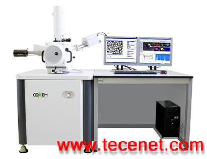 [CX-200TM]大型扫描电镜