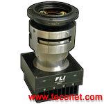 FLI PL09000LDR X射线CCD相机