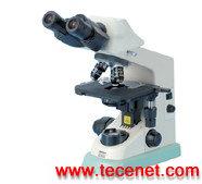 苏州尼康E100生物显微镜