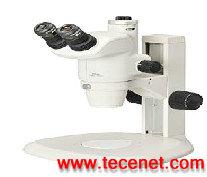 吴江尼康SMZ745体视显微镜