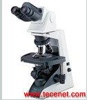 供应苏州尼康E200显微镜