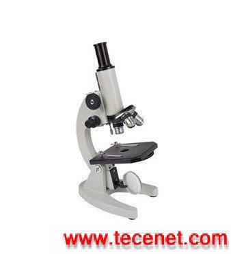 XSP-06-1600X 显微镜