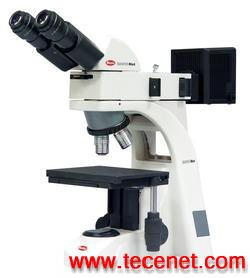 工业显微镜 > 金相显微镜