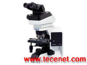 奥林巴斯正置显微镜BX43 奥林巴斯显微镜