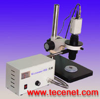 CCD高分辨观察显微镜
