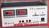 稳流稳压电泳仪(数显)