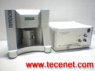 原子力显微镜AFM/扫描隧道显微镜STM