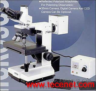 MA系列工业检测显微镜