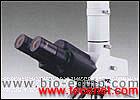 XSZ-G系列生物显微镜
