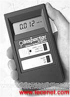 手持式αβγ和X辐射检测仪