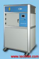 RS2000& RS2000Pro生物辐照仪