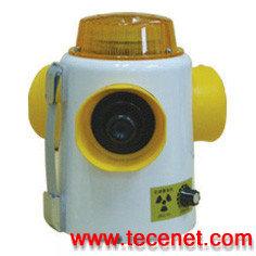 JBQ-3A射线现场警报器 射线报警