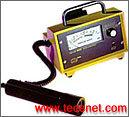 盖革计数器/GM测量仪