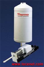 美国热电X-射线能谱仪(配电子显微镜用)