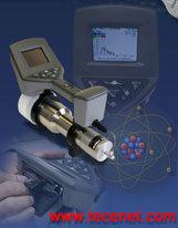同位素检测仪