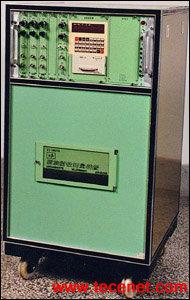 αβ弱放射性测量仪