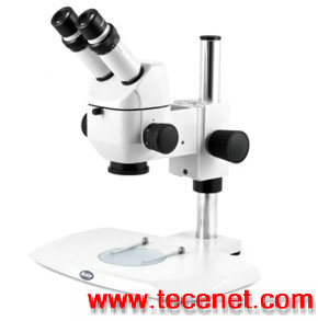 麦克奥迪K400L,K700双目显微镜