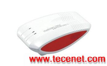 Moticam2206/2306/2506