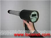 射线检测仪(表面沾污仪)