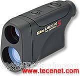 NIKON激光测距仪Laser1200S