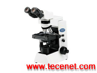 OLYMPUS生物显微镜