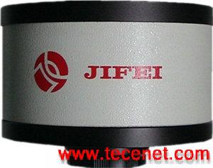 显微镜用数码CCD