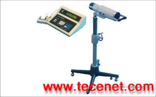 甲状腺功能测定仪
