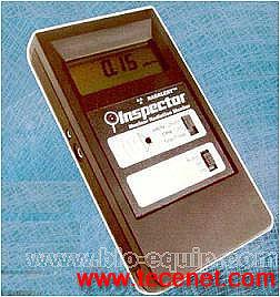 便携式射线检测仪/射线检测仪/辐射仪
